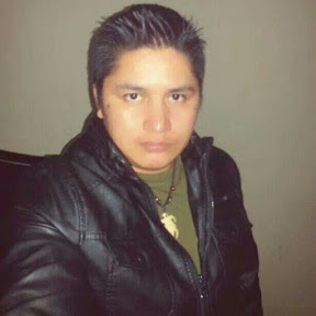 Pascual GF