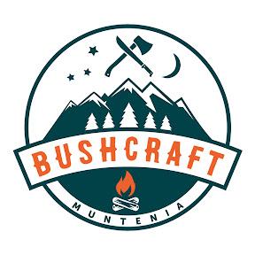 Bushcraft Muntenia