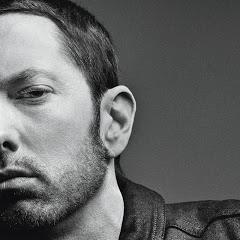 Eminem - Topic