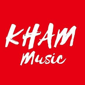 寬宏音樂 KHAM music