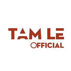 Tâm Lê Official