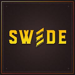 SwedeBadass