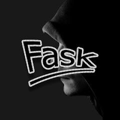 Fask - فاسك
