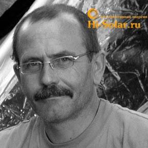 Владимир Миллер