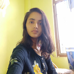 Aarati Khanal