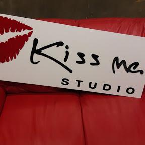 KissMe Studio Channal