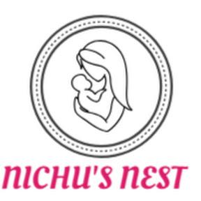Nichu's Nest