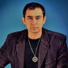 Вадим Сатори