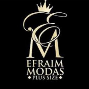 Efraim Modas Plus Size
