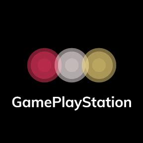 GamePlayStation