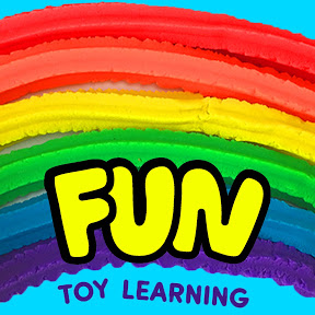 Fun Toy Learning