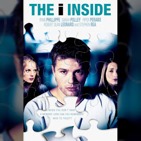 The I Inside - Topic