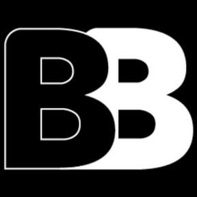 Blog om Biler