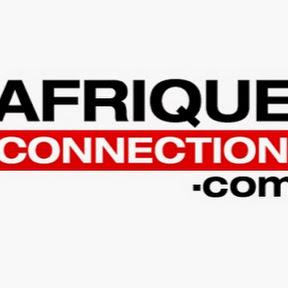 Afrique Connection