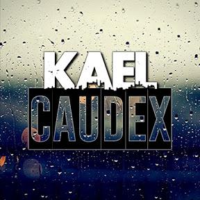 Kael Cx.