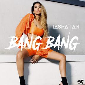 Tasha Tah - Topic