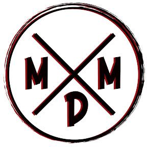 MeetDeadMan