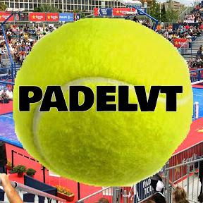 Padel VT