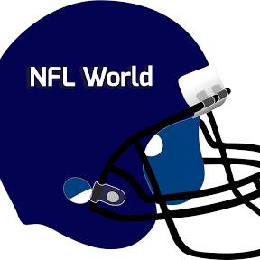 NFL World