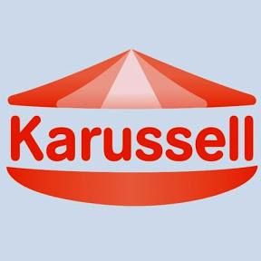 Karussell - KinderTV