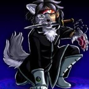 Wolfassassin 774