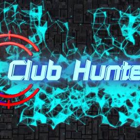 Clubhunter Golfchannel