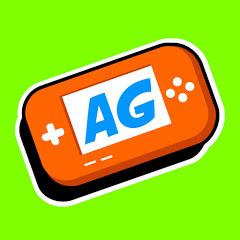 ABRELO GAME