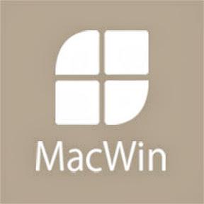MacWin