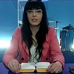 Profeta y Pastora Melisa Figueredo