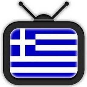 Greek Society TV