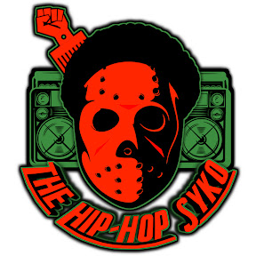 TheHipHopSyko
