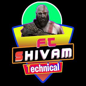 ft Shivam technical