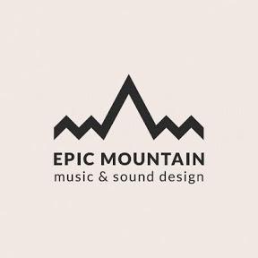 Epic Mountain Music