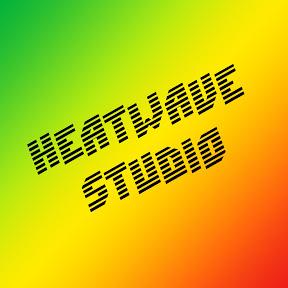 heatwave studio