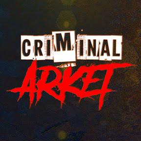 TheCriminal Arket