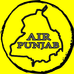 Air Punjab