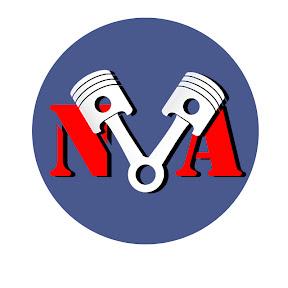 NVA-Motors
