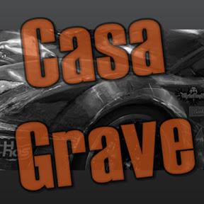 Casa Do Grave