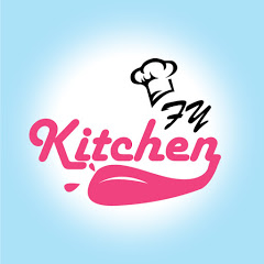 FY Kitchen
