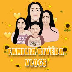 Familia Rivera vlogs