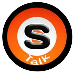 Serial Talk