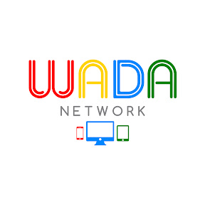 Wada Network
