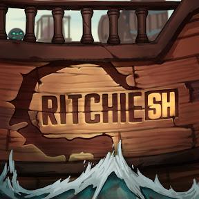 Ritchie SH