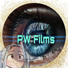 PW Films