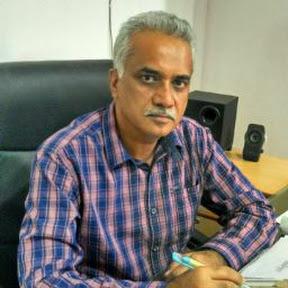Dr Yashpal Sharma