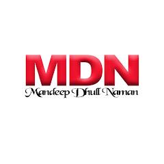 Mandeep Dhull Naman
