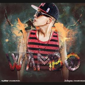 WAMBO TV