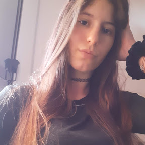 Jéssica Reto