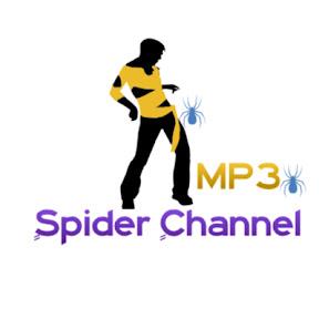 S - C MP3 SDN قناة العنكبوت السوداني