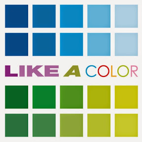 LIKEACOLOR